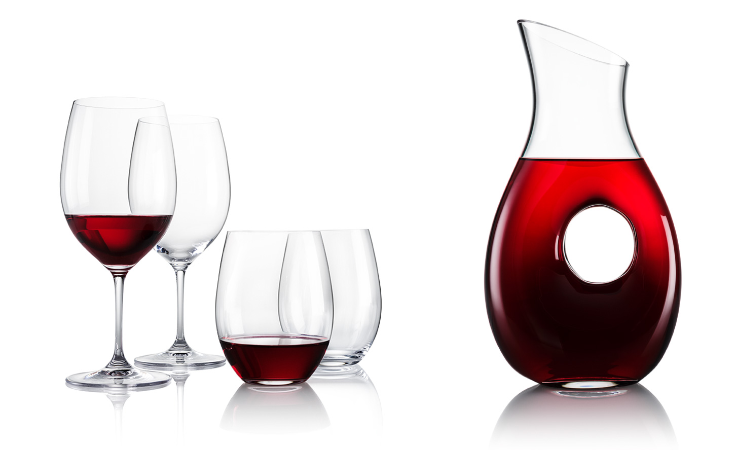 BBBRedwineglasses