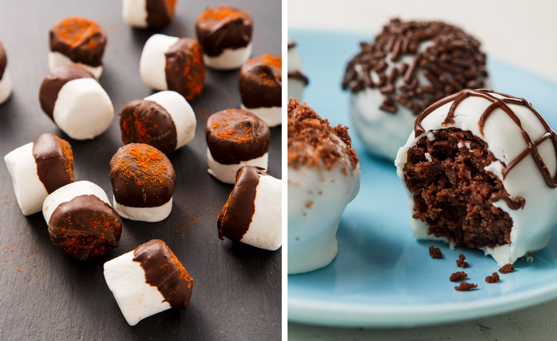 Nestle-marshmellows-cake-pops