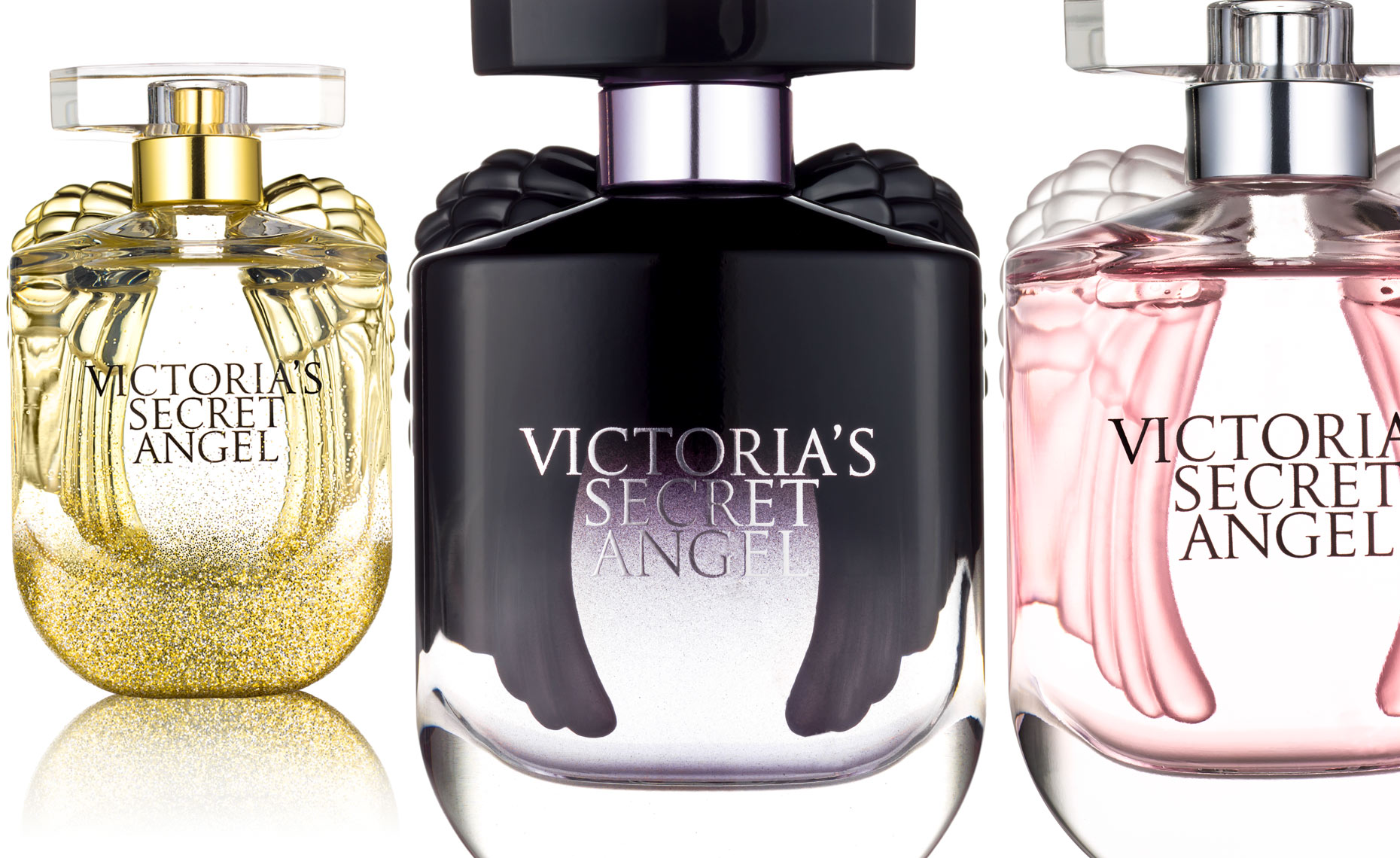 VS-Angel-perfume